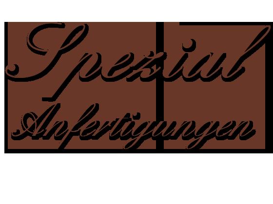 franzel-fragen.ch ¦ Franz Neuenschwander ¦ 5723 Teufenthal