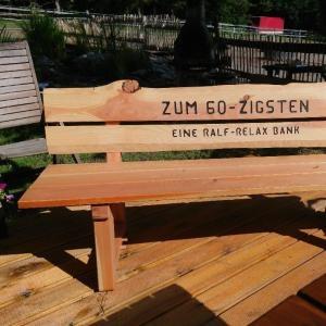 einfachholz.ch ¦ Franz Neuenschwander ¦ 5723 Teufenthal