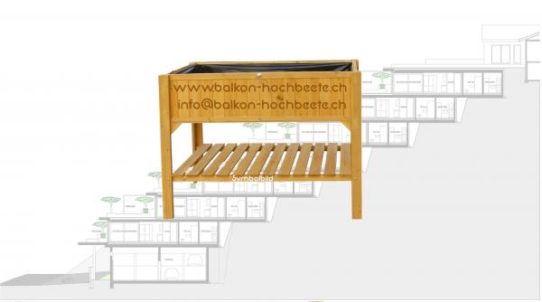 balkon-hochbeete_ch